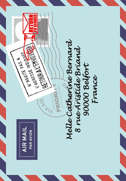 Airmail clerc600pxen