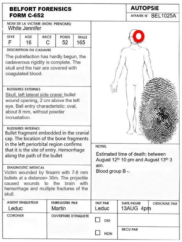 Autopsie jenny 600pxen