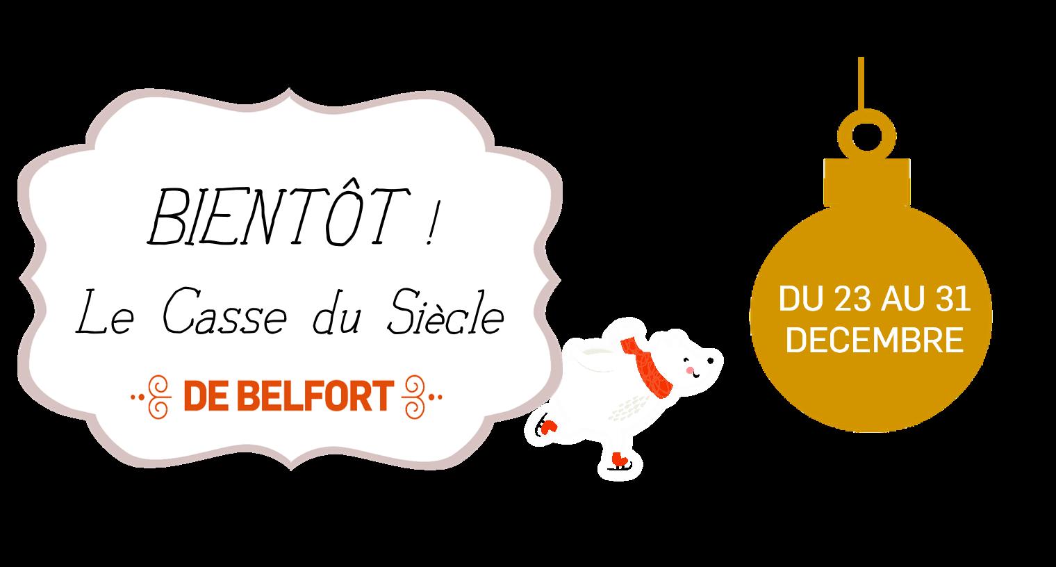 Bandeau bientot3