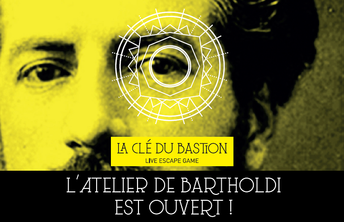 Bartholdi ouvert2