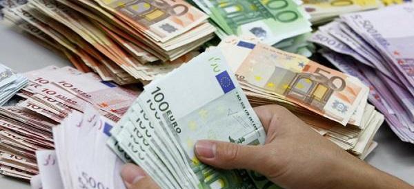 Billets euro600px