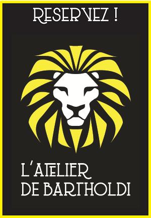 Reservez lion3